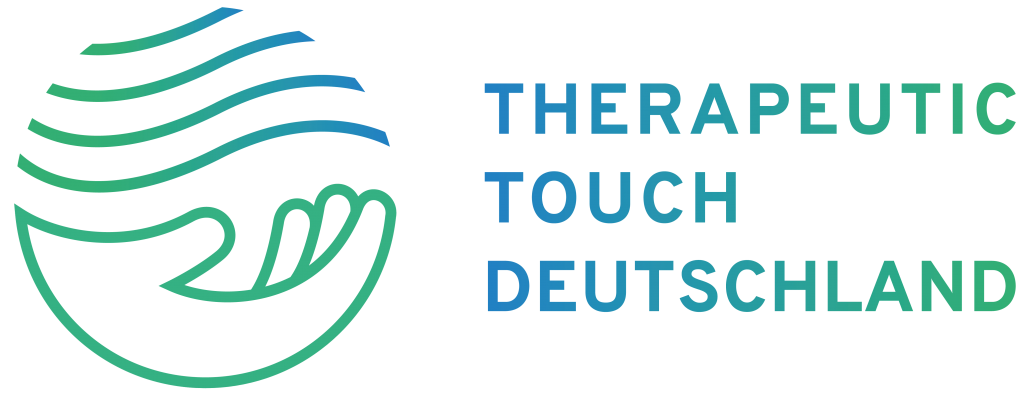 Therapeutic Touch Deutschland